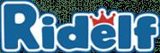 Ridelf